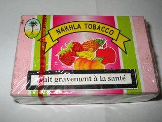 Le Tabac Maassal Le Tabac Nakhla